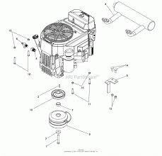 wiring schematic for craftsman lawn tractor wiring diagram wiring schematic craftsman lawn tractor diagram