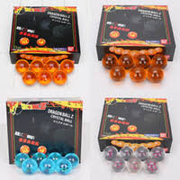 China Squishy Toys Seller | Chinese Children Accessories Store ...