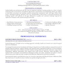 Quality Assurance Resume Objective Sample Lpn Resume Template Best Of Sample Objective Lvn Free Student Cover 33