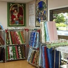 Beautiful Quilt Fabric - Fabric Stores - 237 W Bonita Ave, San ... & Photo of Beautiful Quilt Fabric - San Dimas, CA, United States. online or Adamdwight.com