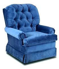 recliner rocking chair leather best for nursery rocker reclining furniture good
