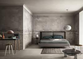 modern minimalist master bedroom. Plain Modern 52 Modern Minimalist Bedroom Design And Decor Ideas Inside Master M