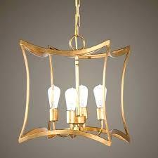 chandeliers modern gold chandelier cage chandeliers design elegant leaf square lantern circle modern gold chandelier