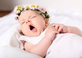 убийство матерью новорожденного ребенка юридическая характеристика  у грудничка кашель не проходит неделю