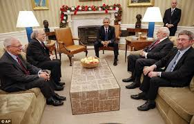 top youth oval office chair. president obama with american nobel prize winners in the oval office from left oliver top youth chair e