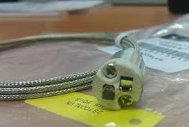 tech lighting 287coz socket