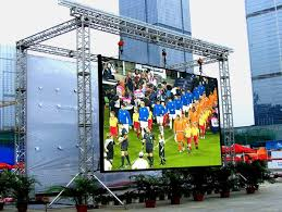 led sandwich board circuit diagram led sign board outdoor rental led sandwich board circuit diagram led sign board outdoor rental led display