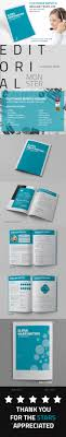 Best 25 Resume Services Ideas On Pinterest Customer Service