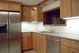 installing wall cabinets freestanding kitchen cabinets basics how high to install wall should you reface or replace your kitchen installing wall cabinets