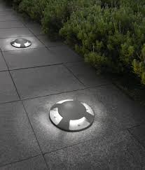 recessed floor lighting. Xena Recessed Floor Light By LEDS-C4 Lighting D