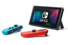 Bilderesultat for Nintendo
