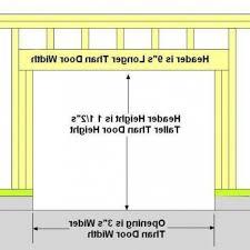 16x7 garage door rough opening garage doors design within fantastic rough openings for garage doors for your home inspiration