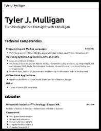 How Put A Minor On Resume Essential Portray Dilson 20 Resume 20 For ...