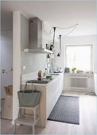 Kitchen Decor Designs Awesome Kitchen Decor Sets Style Taps For Kitchen Sink Get Minimalist