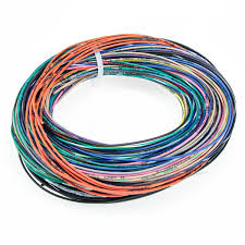 megasquirt wiring bundle 10 long megasquirt wiring bundle long