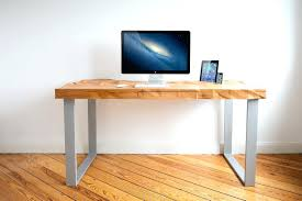 home office desktop pc 2015. Best Home Office Desktop Pc Uk Desk 2017 Desks For The 2015 E