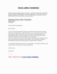 Sending Resume By Email Cover Letter Samples Resume Template