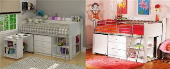 Storage Children Organize Product Sponsored Cabin Beds For Small Rooms By  Pinterest It Worked Me I Didnt Even Change