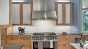 easy under cabinet lighting. Impressive Under Cabinet Lighting Options At Choices DIY Easy