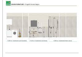 Arredo bagno archives zavan forniture