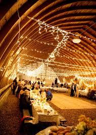beautiful rustic wedding lights. Beautiful Rustic Wedding Lights : NationTrendzCom W