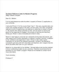 Sample Letter Of Recommendation For College Admission From Teacher Asking For Recommendations With Examples Lessons Teach A
