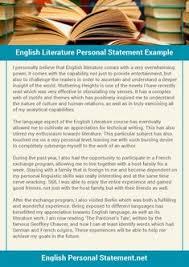 phrase introduction essay sentences