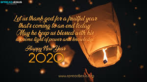 Happy New Year 2020 Hd Wallpapers 10 Free Download