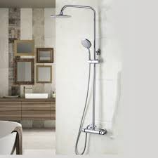 Designs Enchanting Shower Hose For Bathtub Photo Shower Hose