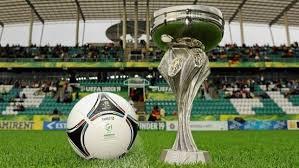 Euro U19 : l