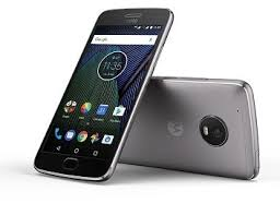 Which the best bud smartphone on the Indian market