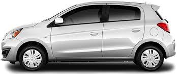 2018 mitsubishi hatchback. interesting 2018 es 2018 mitsubishi mirage hatchback throughout mitsubishi hatchback
