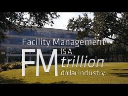 Ifma International Facility Management Association