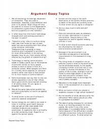 high school interesting persuasive essay topics for high school  essay paper topics criminal justice essay topics dnndip 1275x1650 pixel tmlf