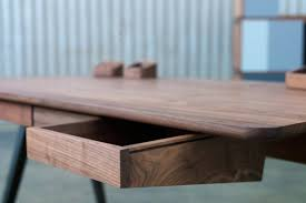korean furniture design. Furniture Design Studios Studio Of Matthew Hilton 20 Photos Funcagefuncage Set Korean