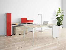 Private Office Design Fascinating Meeting Oriented Private Office Desks