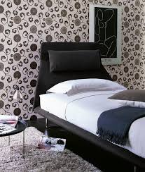 Italian double and single bed designs for your bedroom interiors