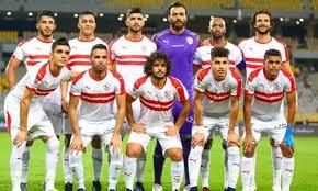 الموقع الرسمى لنادى الزمالك | zamalek sports club official web site. Zamalek Youth Team To Face Al Ahly In The Egyptian League Egypttoday