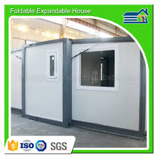 Flatpack House List Manufacturers Of Container Houses Buy Container Houses Get