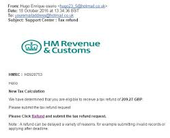 Tax Return Cover Letters Hmrc Cover Letter Mockatoo Com