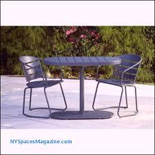 plastic patio furniture. Chair Aluminum Patio Furniture Plastic