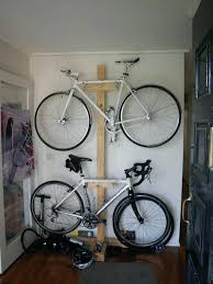 exceptional bike storage garage rack ideas diy outdoor