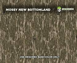 Mossy Oak Patterns Adorable Mossy Oak Camo