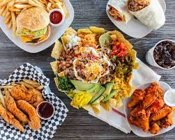 Order El Paisano Restaurant at the Rise Delivery Online   Phoenix   Menu &  Prices