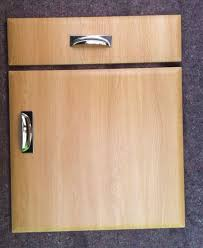 Bathroom Cabinets Uk Bq Bq Kitchen Cabinets Ebay