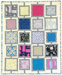 Sew Big Quilt Blocks Debbie Bowles Big Block Baby Quilt Patterns ... & Sew Big Quilt Blocks Debbie Bowles Big Block Baby Quilt Patterns Find This  Pin And More Adamdwight.com