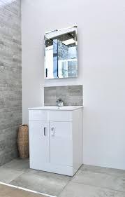 guocera ceramic wall tiles uk. price per tile £3.27 inc. vat guocera ceramic wall tiles uk l