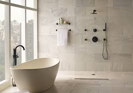 bathroom shower faucet types new bathroom tub and shower faucets take a little more planning