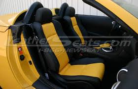 nissan 350z modified interior. 2005 nissan 350z twotone black w sundance leather interior 350z modified