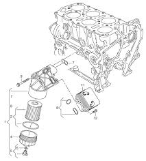 Mini cooper axle diagram besides 2008 mini cooper s engine diagram additionally ford f350 sel oil